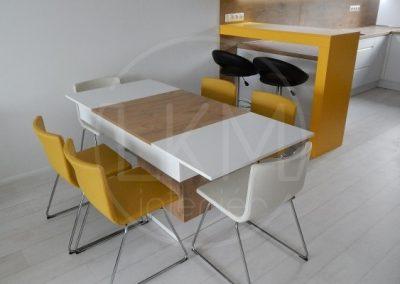 43-11533-rozlozeny-stol_medium